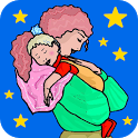 Brahms' Lullaby for babies icon