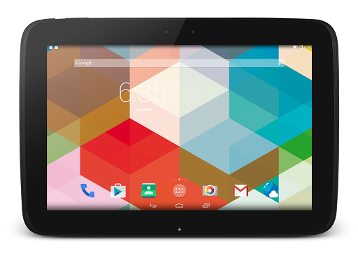 wallpapers android l premium