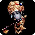 Janmashtami Ringtones icon