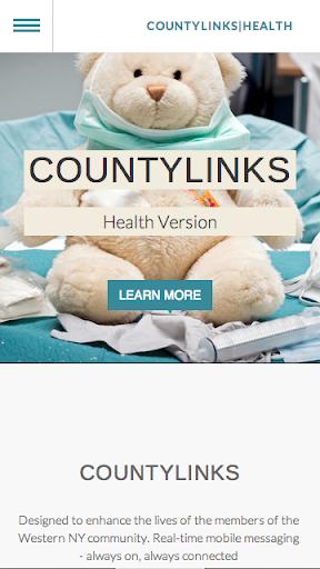 CountyLinks Health