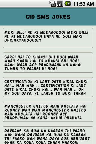 Funny sms  Love sms  Friendship sms  Flirt sms  Hindi
