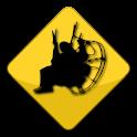 PPGpS logo