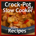 Flavorful Slow Cooker Recipes icon