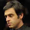 Ronnie OSullivan icon