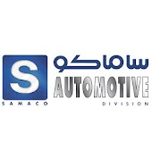SAMACO Automotive