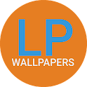 Lollipop Wallpapers icon