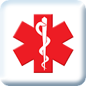 Pesquisa CID-10 logo