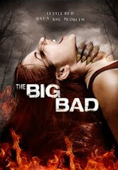 The Big Bad