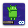 Droid Falldown icon