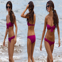 Selena Gomez LWP logo