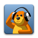 Honey Player icon