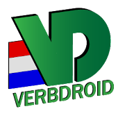 Dutch Verbs