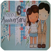 Anniversary SMS And Images