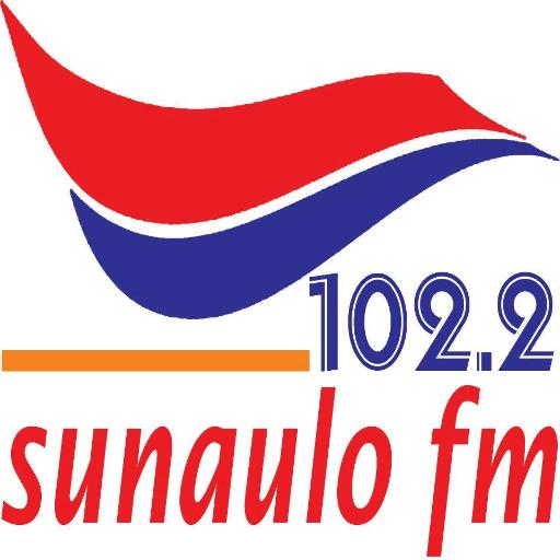 Sunaulo FM