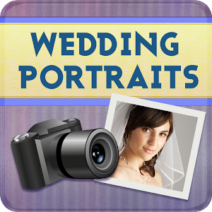 download Easy Wedding Portraits apk
