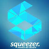 Squeezer Musica Da Cliccare