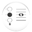 Trumpet Fingerings icon