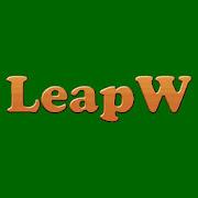 LeapW