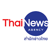 Thai News Agency