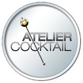 Atelier Cocktail