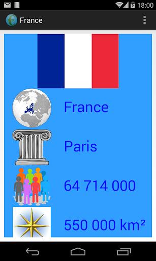 EuroWorld