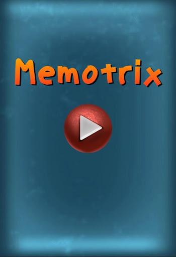 Memotrix