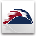 Affinity Federal Credit Union icon