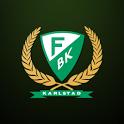 Färjestad BK icon