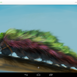 Download SketchBook Pro 2.9.3 APK