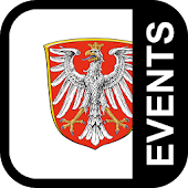 FRANKFURT EVENTS › Eventguide
