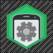 System App Converter