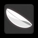 Lens Timer icon