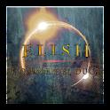 Elish