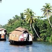 Kerala HD Wallpaper