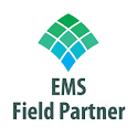 EMS Field Partner icon