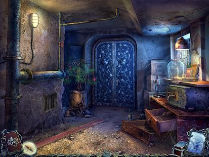 Twisted Lands: Origin - screenshot thumbnail
