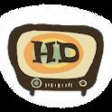 HD Dizi Izle logo