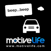 motivelife.com