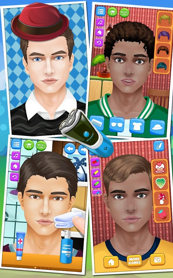 school dating dress up games Page 2 - dress up a couple, using the latest model to make a dream couple that you want.