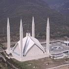 Pakistan Prayer Time icon