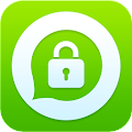 Download Full Lock for Whats Messenger 1.9 APK
