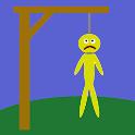 Hangman TLS logo