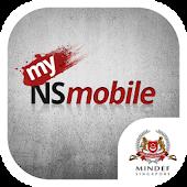 MyNSMobile