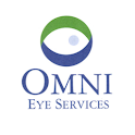Omni Eye Services of Atlanta logo