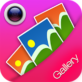 Photo Gallery-photo viewer