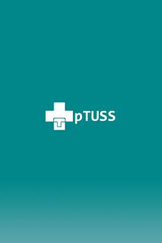 Procedimentos TUSS- screenshot