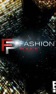 Fashion Police - screenshot thumbnail