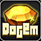 DoGem icon