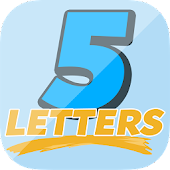 Five Letters