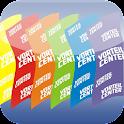 Vorteil Center logo